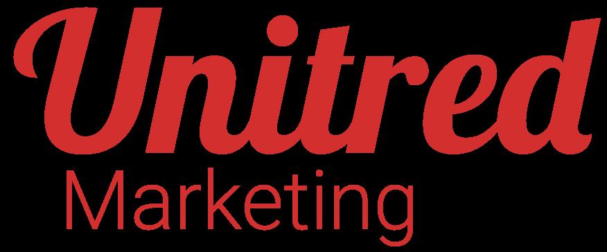 Unitred Marketing